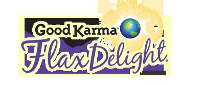 Good Karma Foods Logo